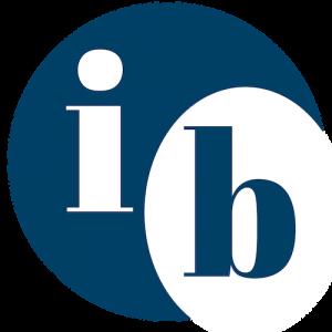 IB Resources